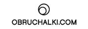 obruchalki